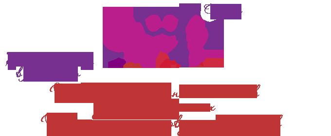 маски с логотипом: